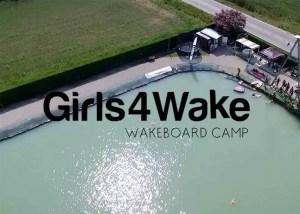 Girls-4-wake-camp-2017