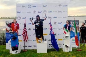 iwwf-girls-podium