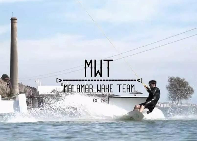 malamar-wake-team