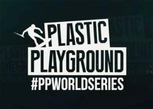 plastic-playground-world-series-liquid-leisure-2018