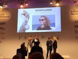 julia-rick-athlete-cologne-germany-2018