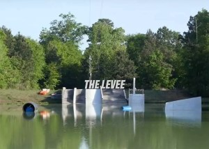 the-levee-jb-oneill-and-friends