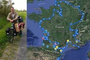 Unleashed-France-Ludo-tour-2018