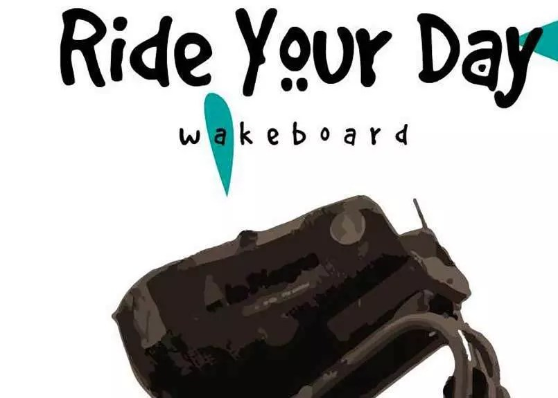 ride-your-day-lakecity-33