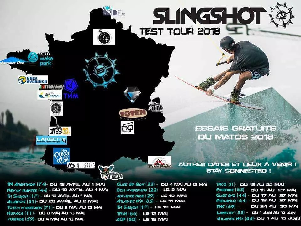 slingshot-france-board-test-