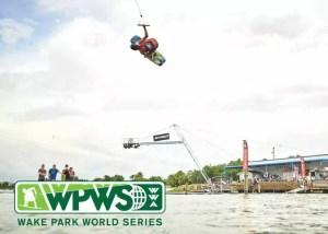 2018-WAKE-PARK-WORLD-SERIES