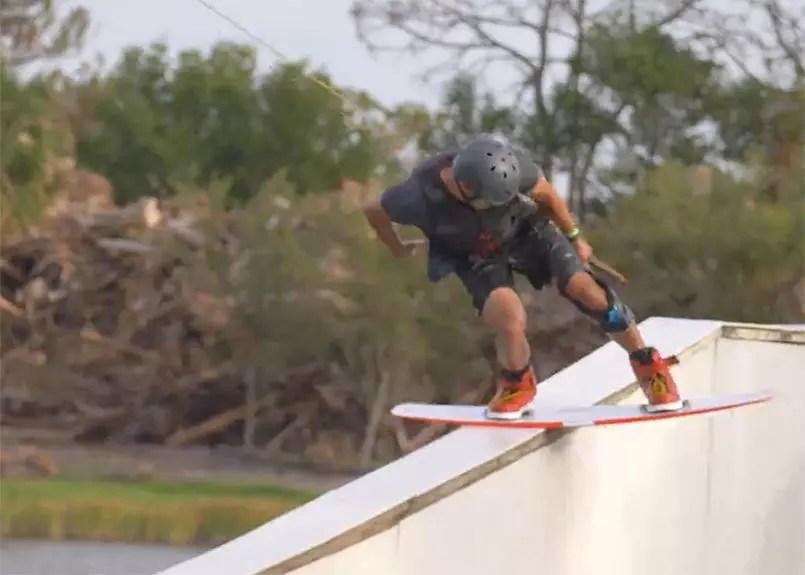Clayton-Underwood-The-Dirty-30
