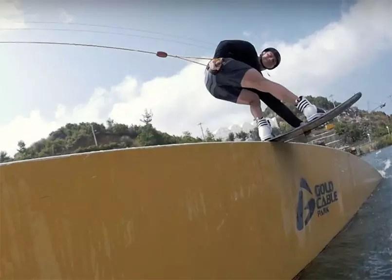 DANIEL-RUTTER-gold-cable-park-