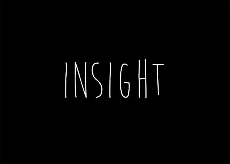 insight-the-past-rusty-malinoski