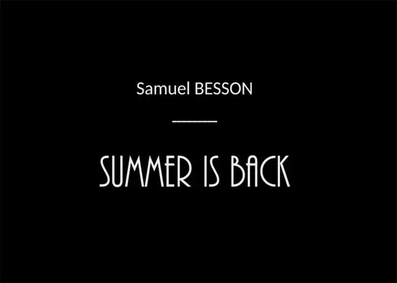 samuel-besson-summer