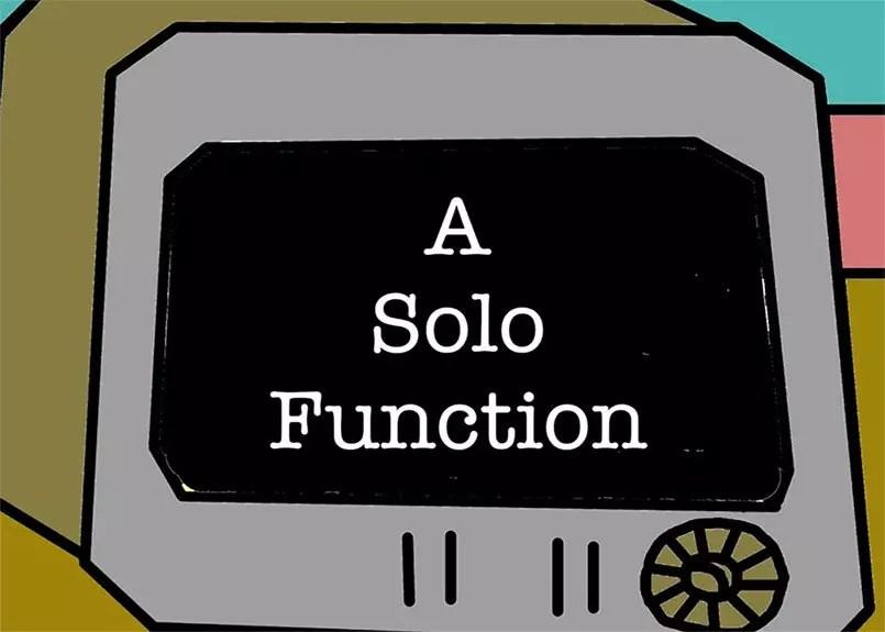 solo-function-trey-seneff