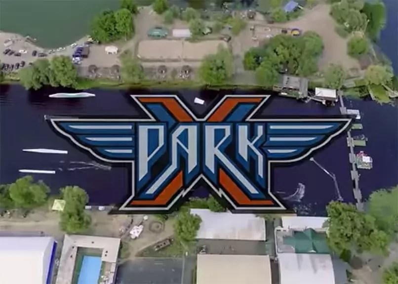 xpark-Ukraine-event