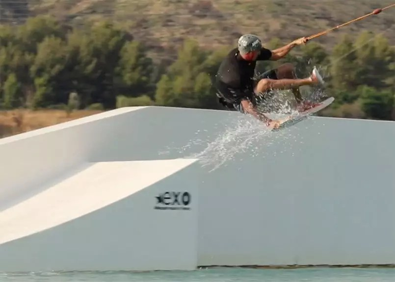 Ludovic-Gourgues-Shred-It