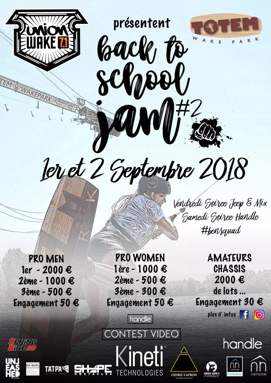 back-to-school-jam-2