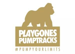 pumptracks-playgones