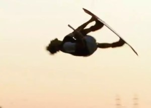 windsor-wakeboard-camp-equipe-france