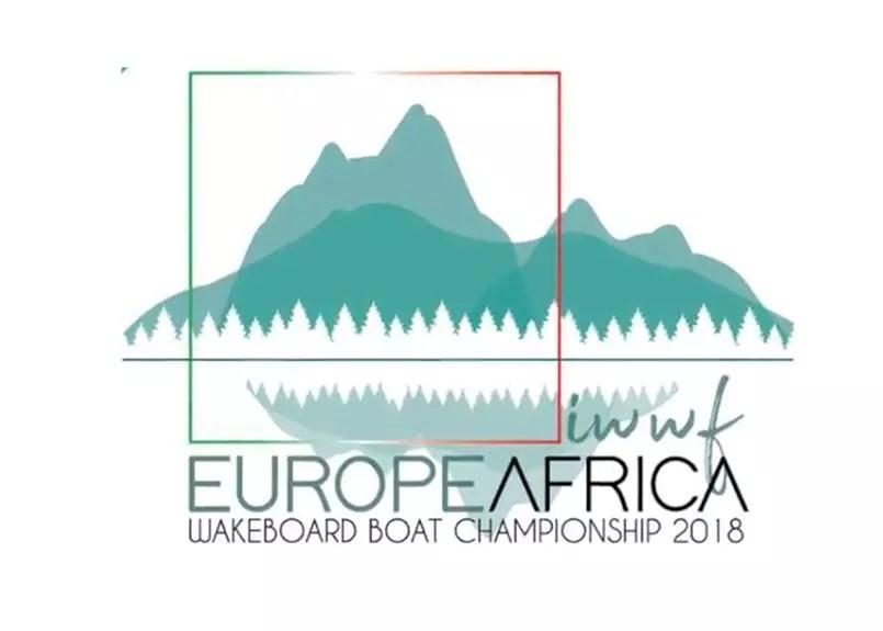 ea-championnats-2018-italy