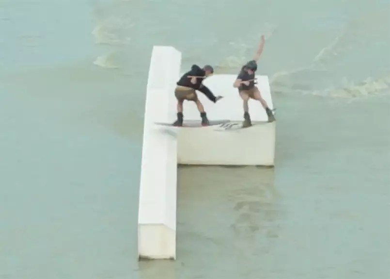 hydrous-cable-park-happy-roll