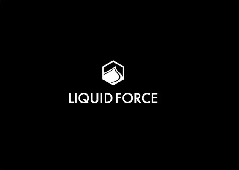 liquid-force-2019-daniel-grant