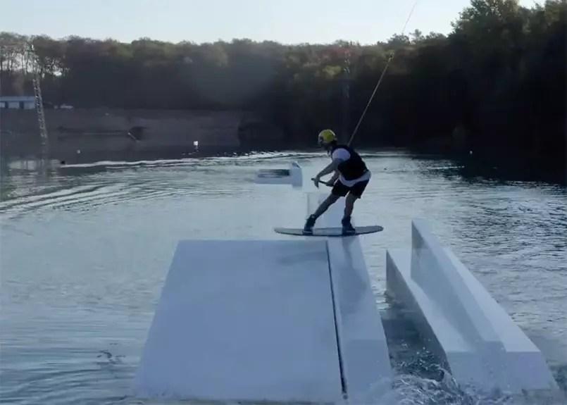 max-balser-wakeport-2018