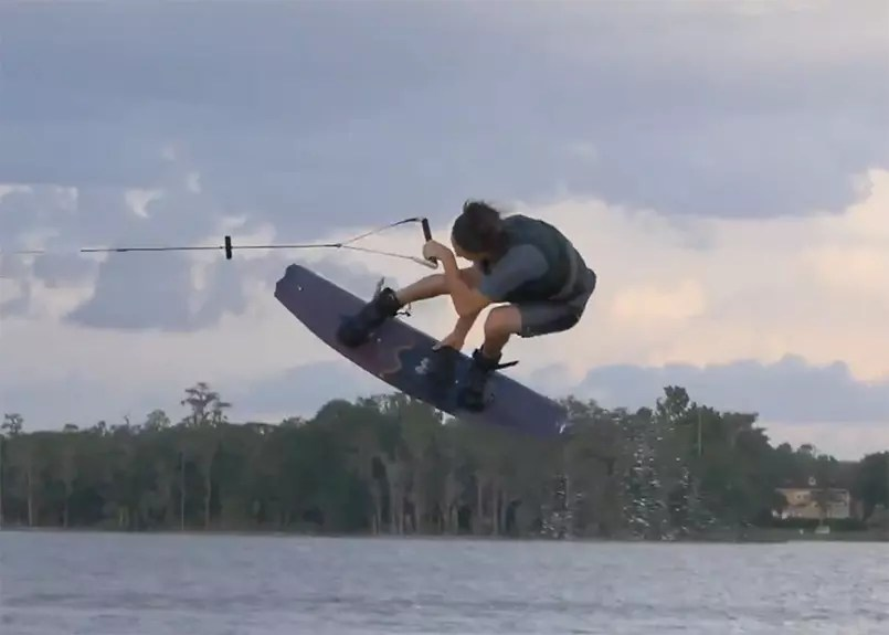rhyme-wakeboard-2019-guenther-oka