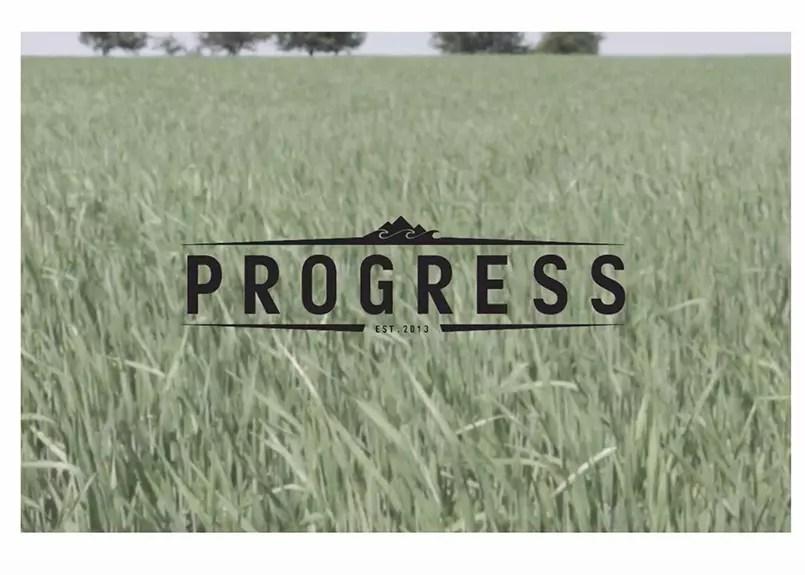 wes-huber-poland-2018-progess-boards