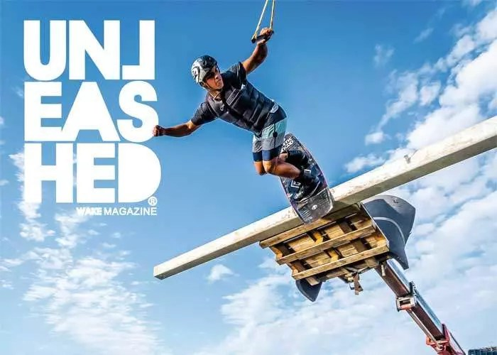 Unleashed-wake-mag-5
