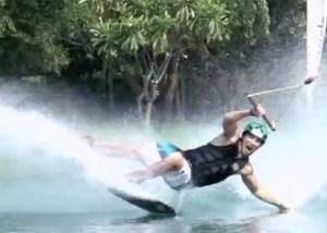 daniel-grant-shark-energy-ad