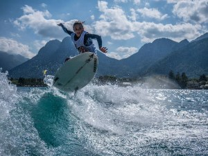 THE-LAST-WAVE-JEC-WAKEBOARDING-3