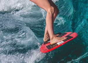 THE-LAST-WAVE-JEC-WAKEBOARDING
