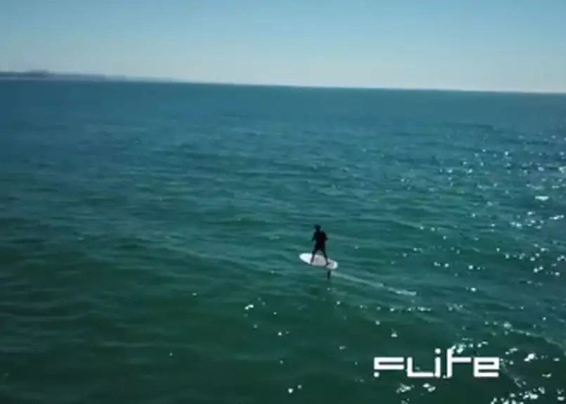 Fliteboard-unleashedwakemag