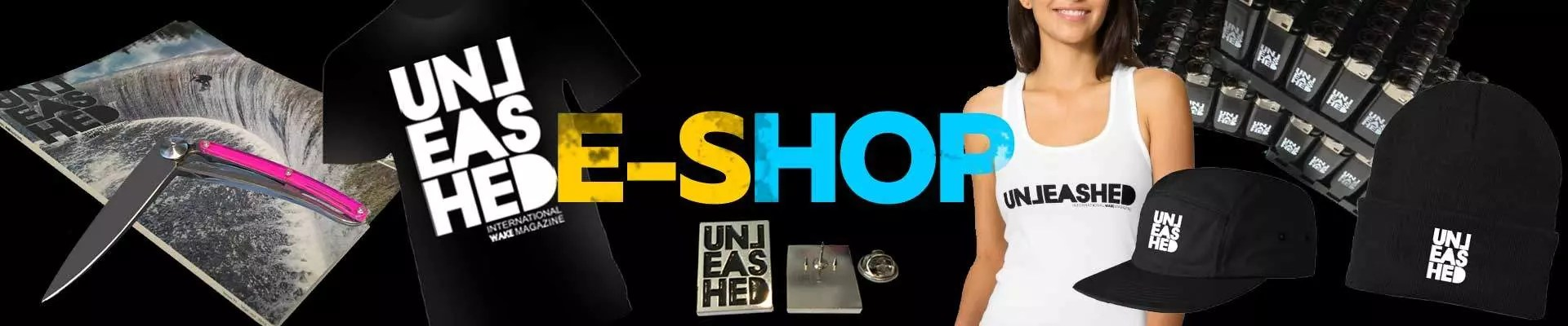 unleashed-wake-mag-E-Shop-3