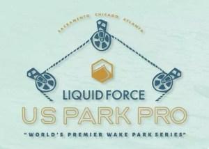 Us-park-pro-2019