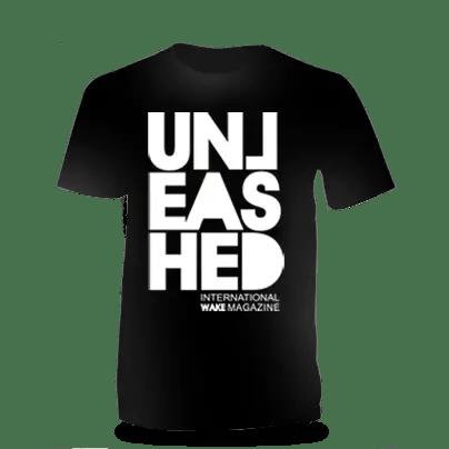 unleashed-Ride-original-Logo