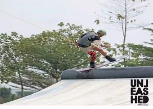 THAI-XL-thumbnail