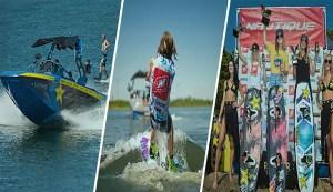 event-header-wake-series