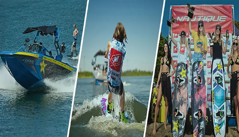 event-header-wake-series