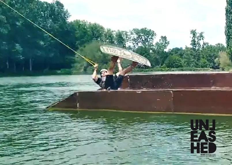 fails-wood-wakepark