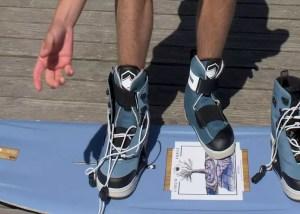 liquid-force-peak-boots