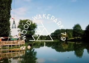wood-wakepark