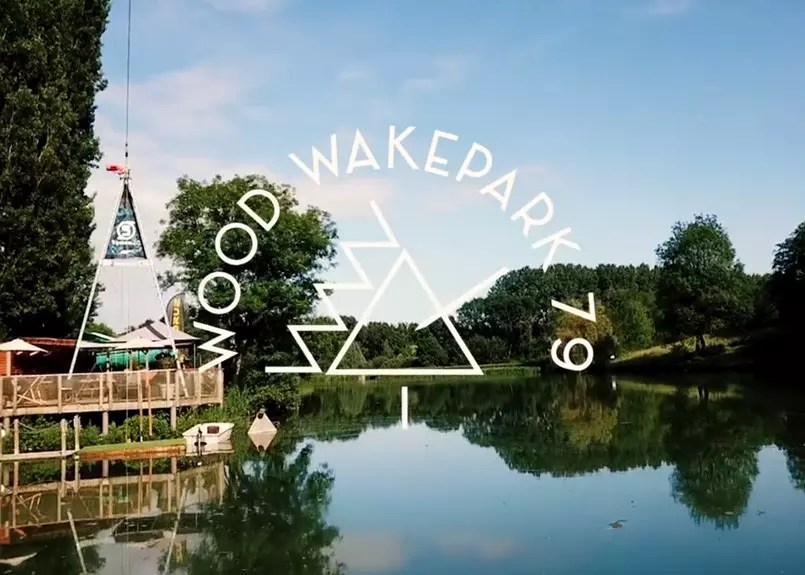 wood-wakepark
