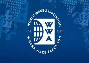 WWA-logo-1