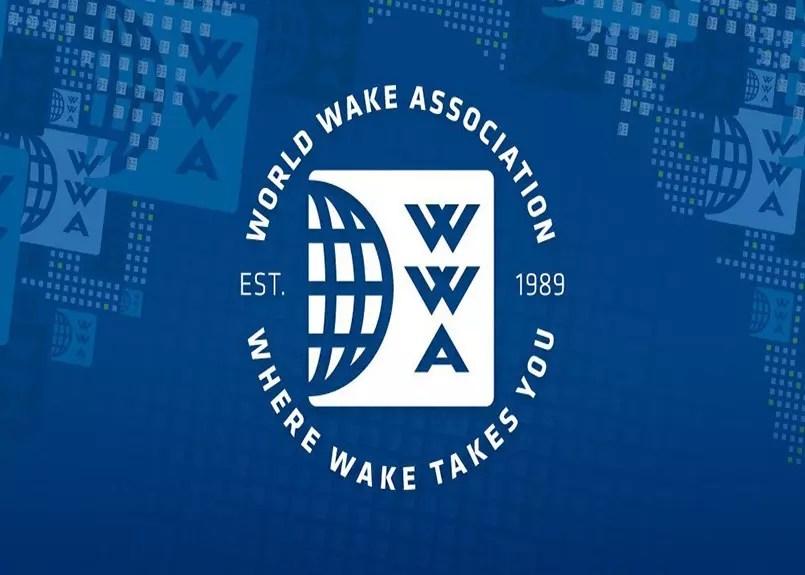 WWA-logo-LESLIE KENT