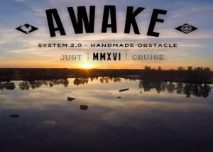 awake-park