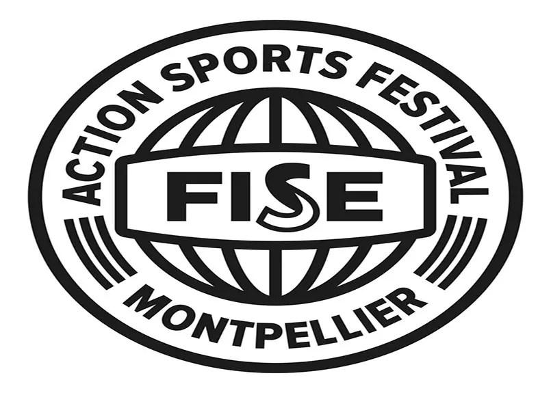 logo-fise-live