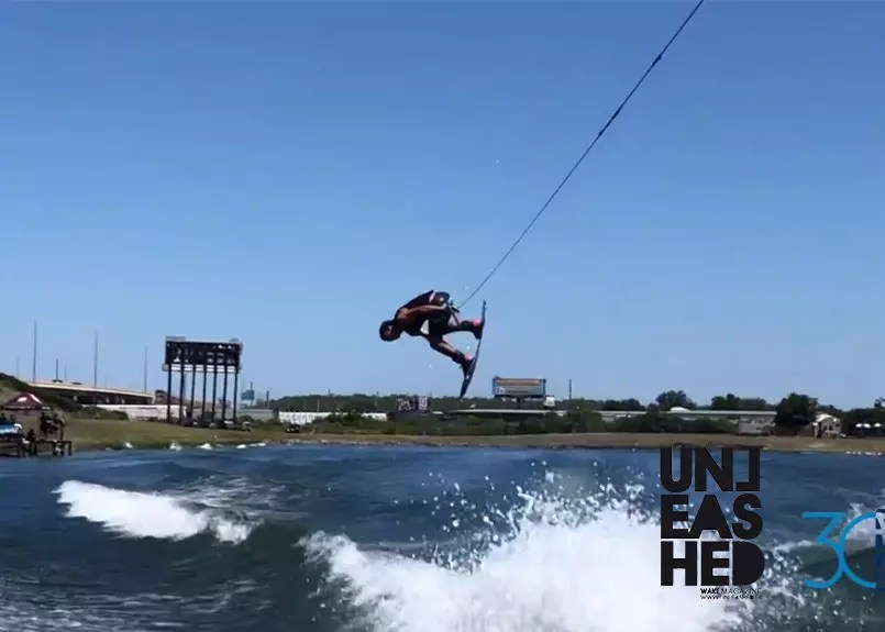 nautique-masters-2019-highlights