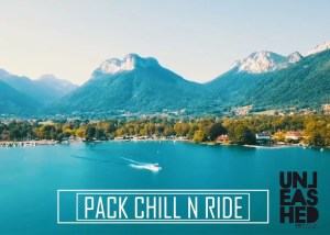 packchillandride