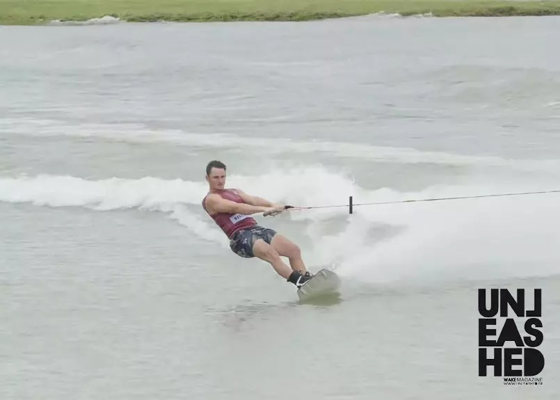 run-gagnant-pro-wakeboard-tour