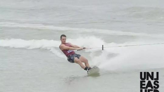 run-gagnant-pro-wakeboard-tour