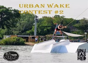 urban-wake-contest-2